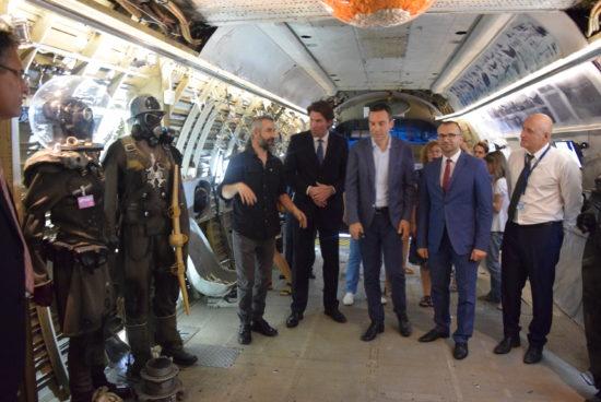 Откриване-на-Авиомузей-Бургас_5